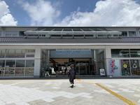 尾道駅の写真・動画_image_380512