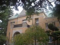田尻歴史館の写真・動画_image_38073