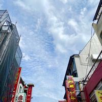 南京町の写真・動画_image_381415