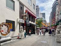 南京町の写真・動画_image_381416