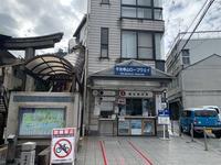 千光寺山ロープウェイの写真・動画_image_381817