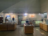 ふくやま美術館の写真・動画_image_381854
