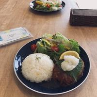 +best cafe プラスベストカフェの写真・動画_image_384370