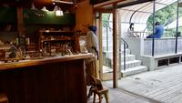 NARAYA CAFE(ならや)の写真・動画_image_384991