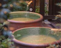 箱根湯寮の写真・動画_image_385013
