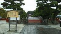 鶴岡八幡宮の写真・動画_image_385409