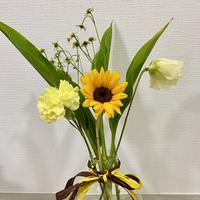 うつわと喫茶 nagameの写真・動画_image_387871