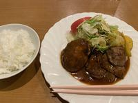 洋食の辰五郎の写真・動画_image_388003