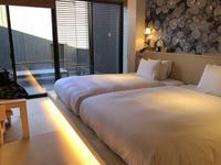 ソレスト高千穂ホテルの写真・動画_image_392361
