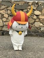 彦根城の写真・動画_image_395564