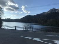 中禅寺湖の写真・動画_image_395981