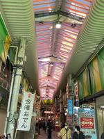 近江町市場の写真・動画_image_399312