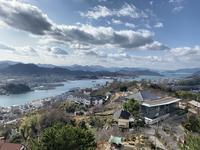 千光寺の写真・動画_image_402059