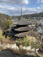 千光寺の写真・動画_image_402061