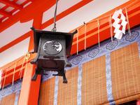 下鴨神社(賀茂御祖神社)の写真・動画_image_403217
