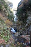 神庭の滝の写真・動画_image_403824