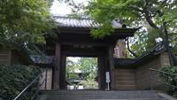 円覚寺の写真・動画_image_405905