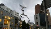 元町商店街の写真・動画_image_405913