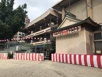 櫛田神社の写真・動画_image_410243
