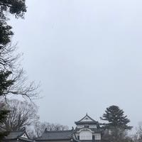 備中松山城の写真・動画_image_410400