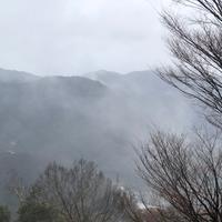備中松山城の写真・動画_image_410401
