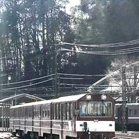 千頭駅の写真・動画_image_411540