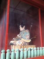 鶴岡八幡宮の写真・動画_image_413465
