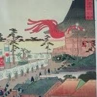 平間寺(川崎大師)の写真・動画_image_413899