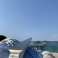 角島の写真・動画_image_413997