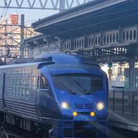 博多駅の写真・動画_image_414310