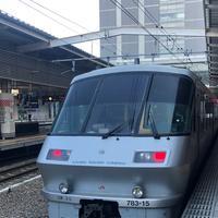 博多駅の写真・動画_image_414311