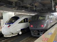 博多駅の写真・動画_image_414312