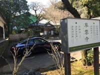 早雲寺の写真・動画_image_415009