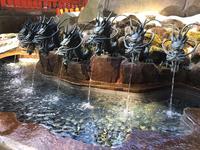 箱根神社の写真・動画_image_415024
