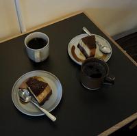 アライズ コーヒー エンタングル (ARiSE Coffee Entangle)の写真・動画_image_416830