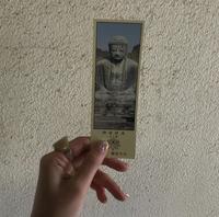 鎌倉大仏殿高徳院の写真・動画_image_416920