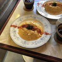散ポタカフェ のんびりやの写真・動画_image_417253