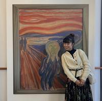 東京都美術館の写真・動画_image_417829