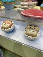 横浜アンパンマンこどもミュージアムの写真・動画_image_418168
