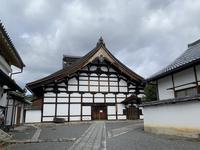 妙心寺の写真・動画_image_419125