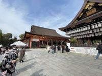 八坂神社の写真・動画_image_420099