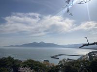 唐津城の写真・動画_image_421395