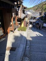 清水寺の写真・動画_image_421623