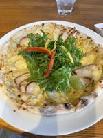 ぶどうの樹 DELI CAFE 野の食卓の写真・動画_image_422715