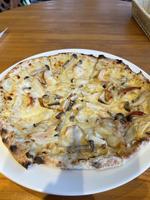 ぶどうの樹 DELI CAFE 野の食卓の写真・動画_image_423305