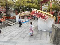 八坂神社の写真・動画_image_423320