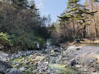 西の河原公園の写真・動画_image_423717
