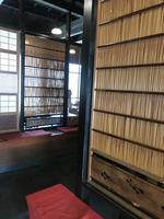 イクスカフェ 嵐山本店 (eX cafe)の写真・動画_image_423787