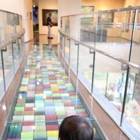 タオル美術館ICHIHIROの写真・動画_image_424694