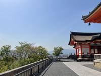 清水寺の写真・動画_image_424838